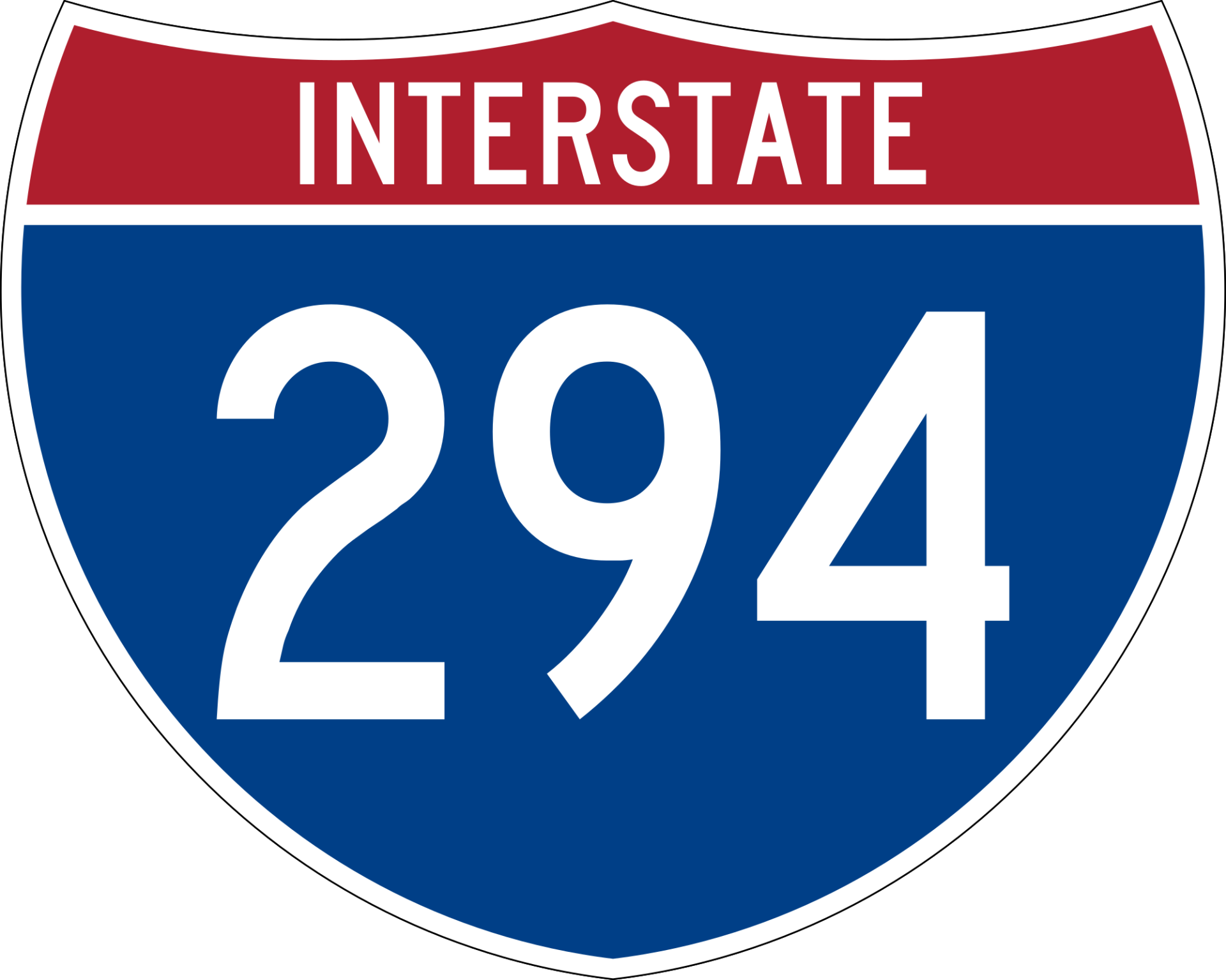 294 Sign
